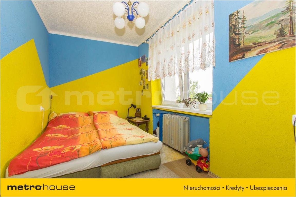 Mieszkanie trzypokojowe na sprzedaż Szczecinek, Szczecinek, Warcisława IV  56m2 Foto 4