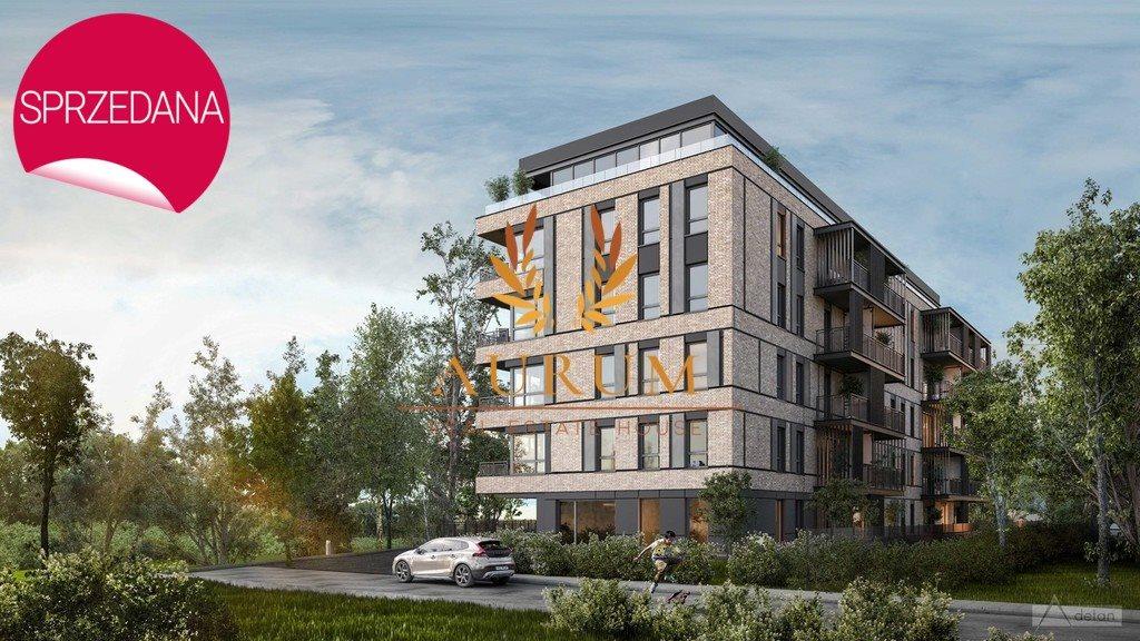 Mieszkanie dwupokojowe na sprzedaż Kielce, Przelot  37m2 Foto 2