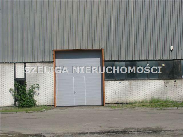Lokal użytkowy na wynajem Chorzów  2100m2 Foto 1