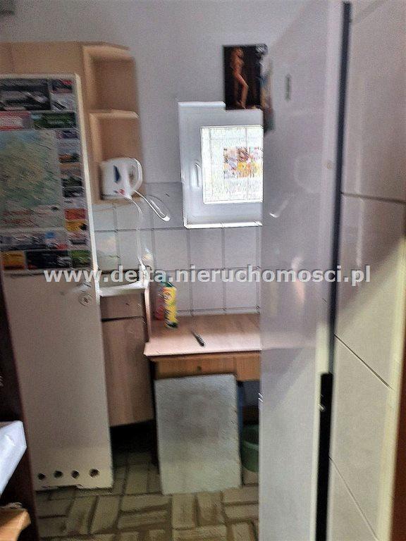 Lokal użytkowy na wynajem Słupsk  32m2 Foto 4