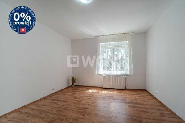 Mieszkanie dwupokojowe na sprzedaż Szczytnica, Centrum  50m2 Foto 5