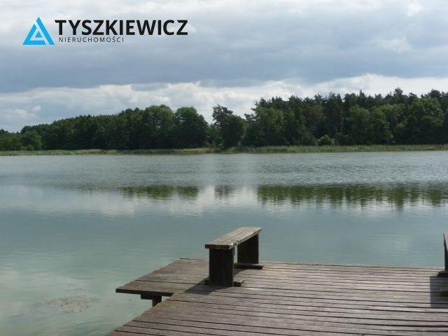 Działka rekreacyjna na sprzedaż Chojnice  18900m2 Foto 1