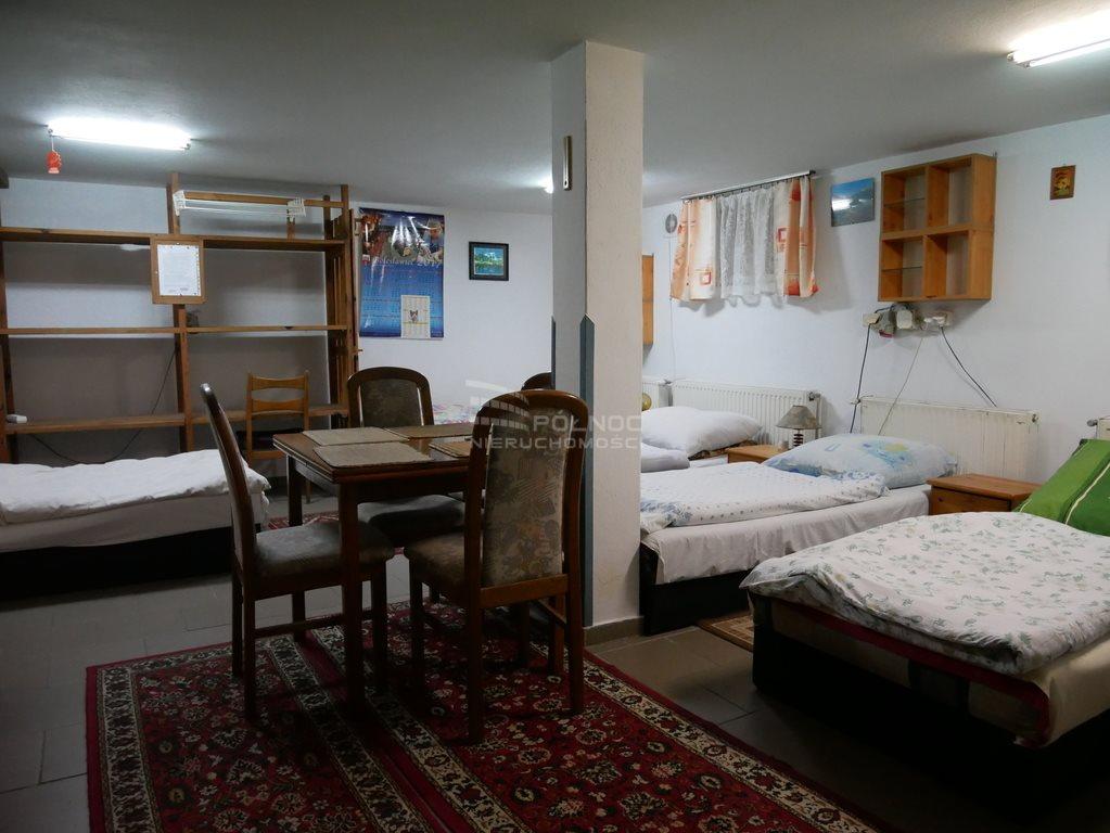 Dom na sprzedaż Bolesławiec  300m2 Foto 8