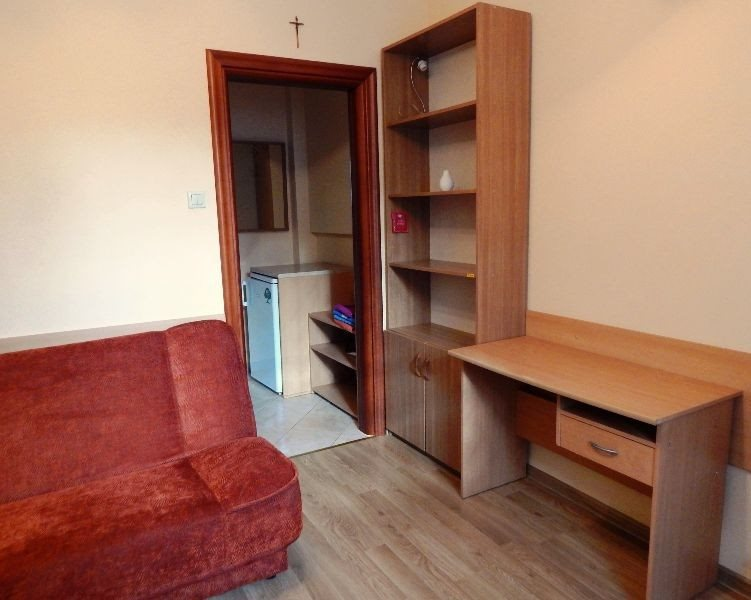 Mieszkanie czteropokojowe  na sprzedaż Sopot  91m2 Foto 2
