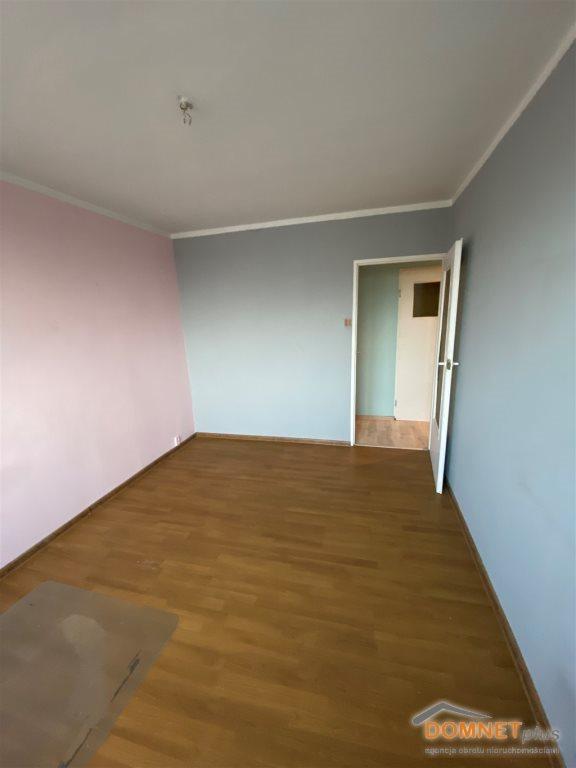 Mieszkanie czteropokojowe  na sprzedaż Chorzów, Klimzowiec  77m2 Foto 11