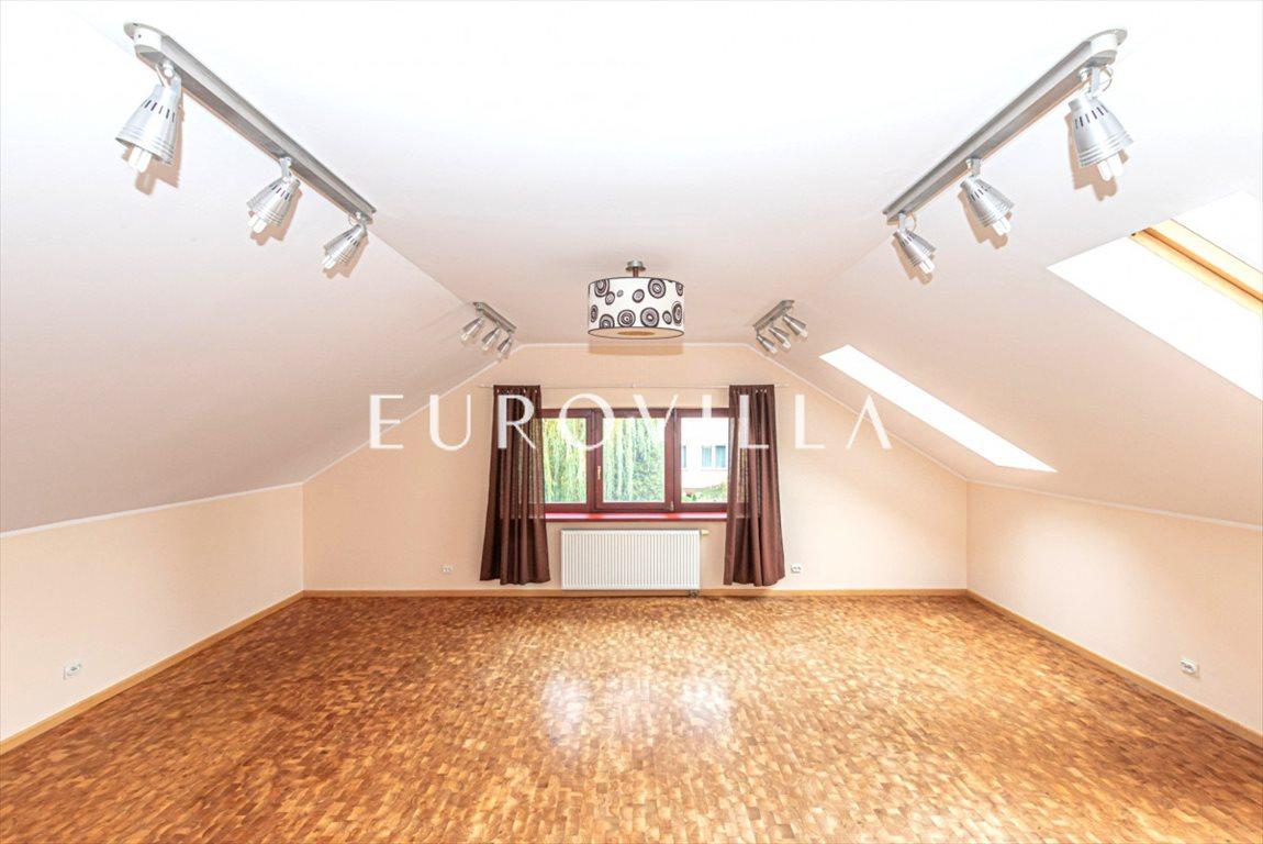 Dom na sprzedaż Siedliska  366m2 Foto 8