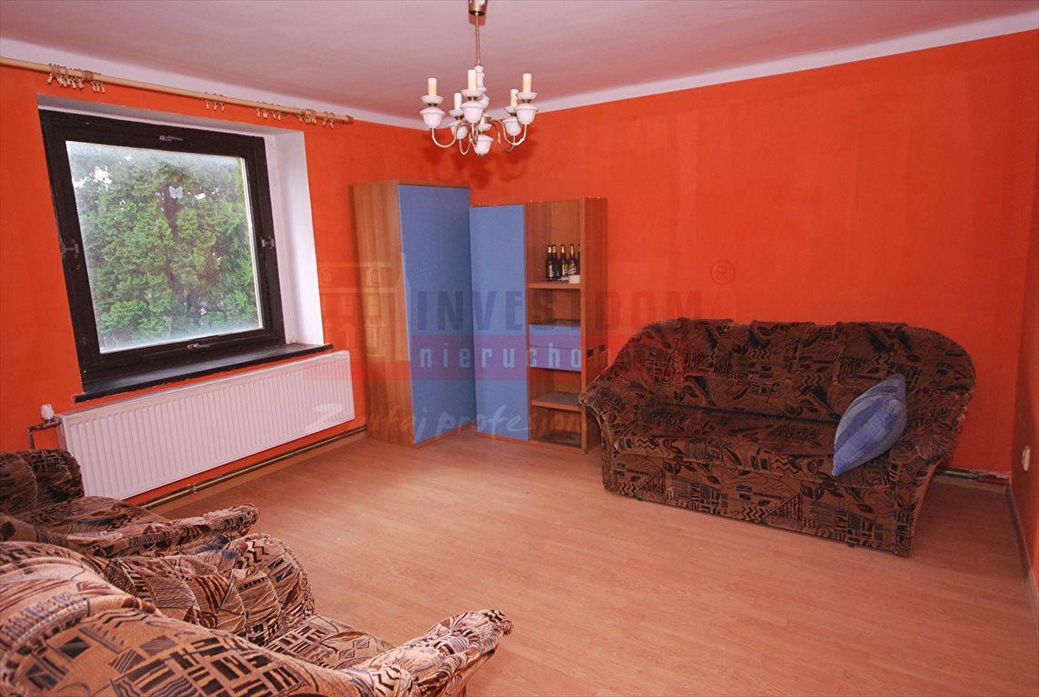 Dom na sprzedaż Nakło  90m2 Foto 9