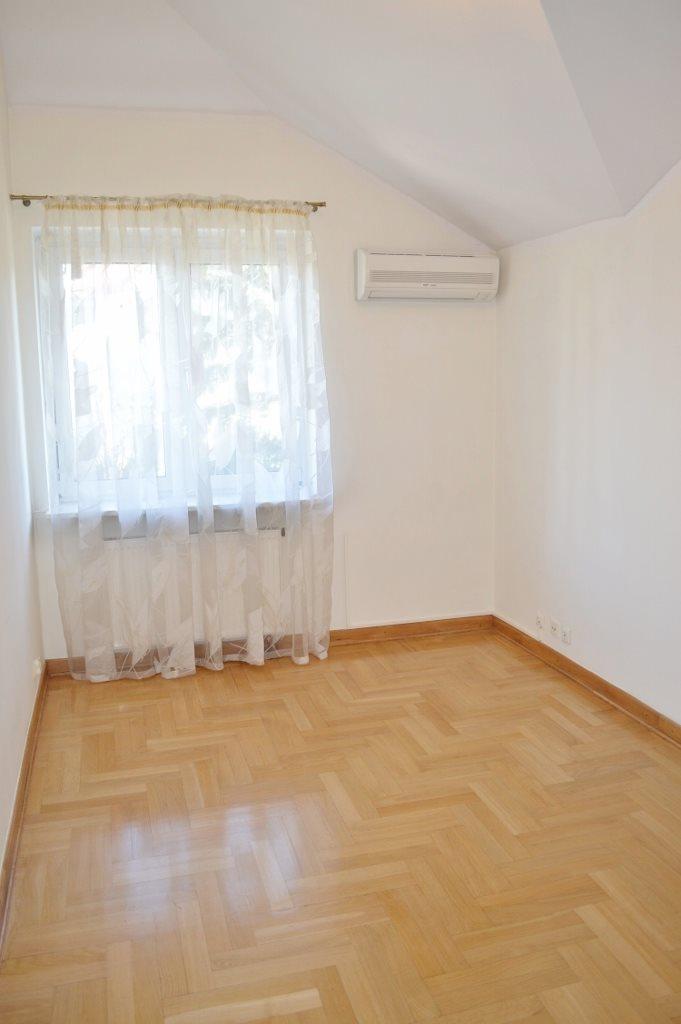 Dom na wynajem Warszawa, Wilanów, Janczarów  380m2 Foto 8
