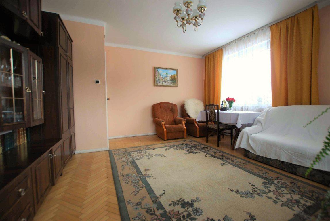 Dom na sprzedaż Bartków  146m2 Foto 2