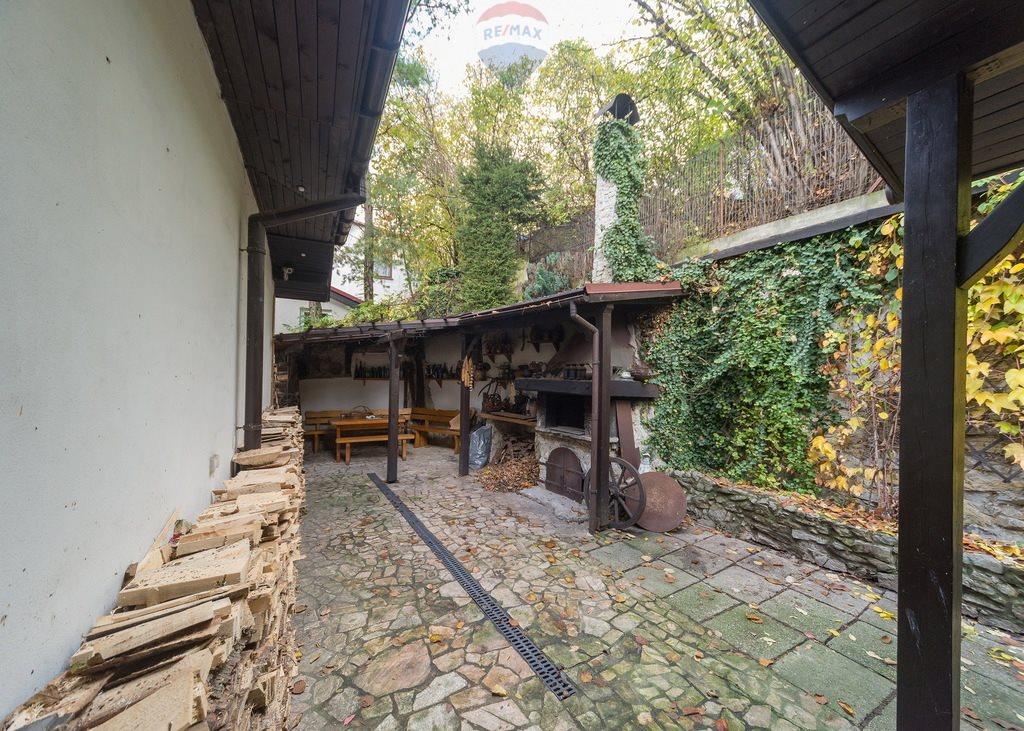 Dom na sprzedaż Bielsko-Biała  308m2 Foto 4