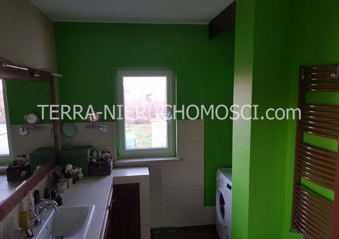 Dom na sprzedaż Niemcz  125m2 Foto 9