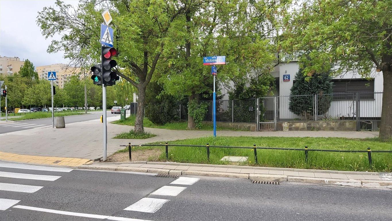 Dom na sprzedaż Warszawa, Żoliborz  320m2 Foto 8