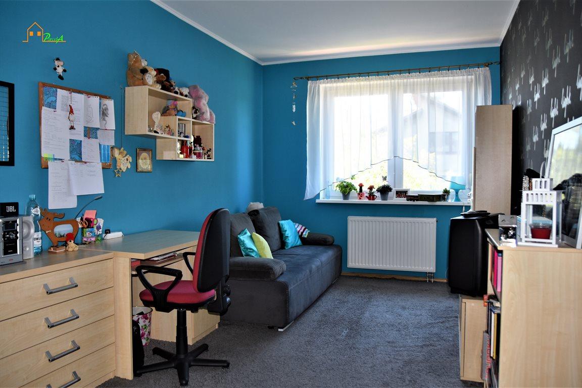 Dom na sprzedaż Śrem  270m2 Foto 12