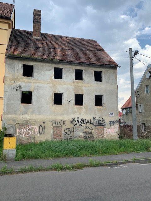Dom na sprzedaż Lubań, Robotnicza  214m2 Foto 2