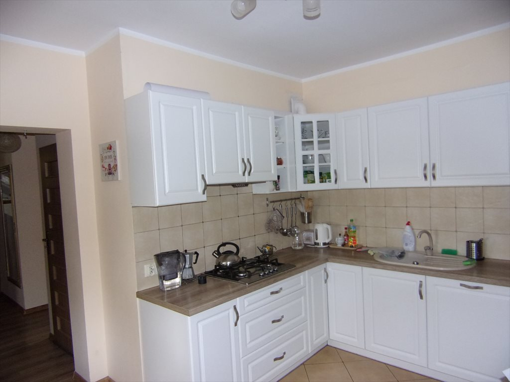 Dom na sprzedaż Glinojeck, Wola młocka 66  104m2 Foto 4