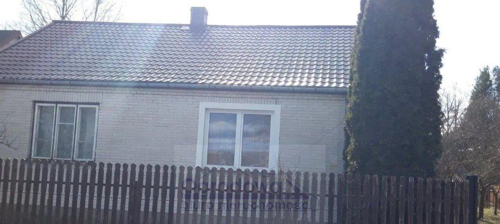 Dom na sprzedaż Sadowne  85m2 Foto 1
