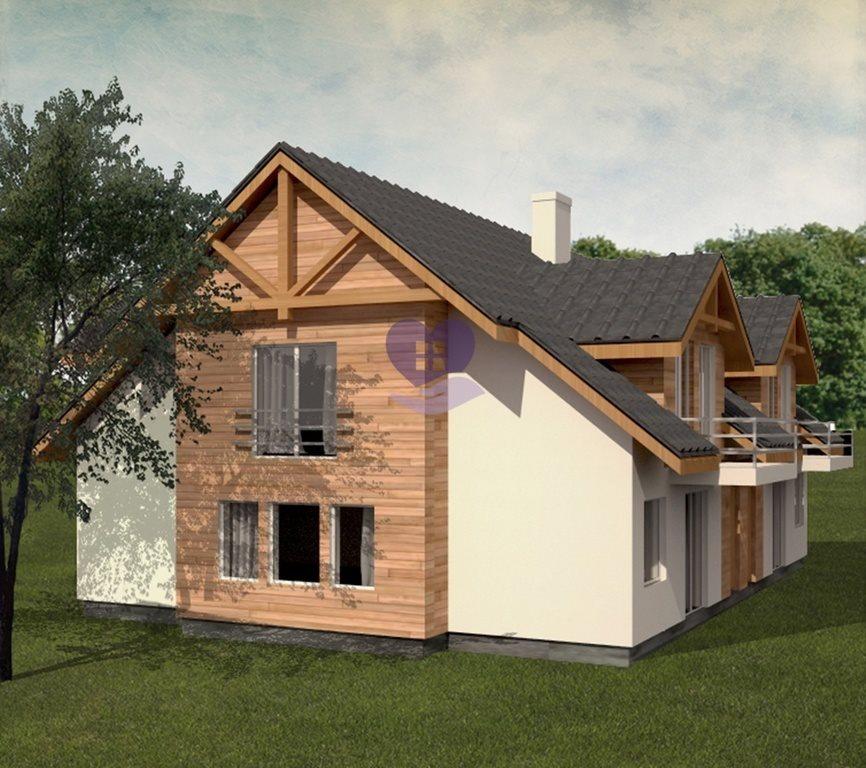 Dom na sprzedaż Sielachowskie  183m2 Foto 5