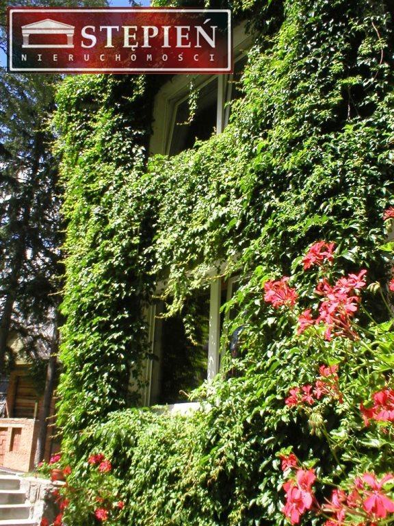 Dom na sprzedaż Karpacz  600m2 Foto 5