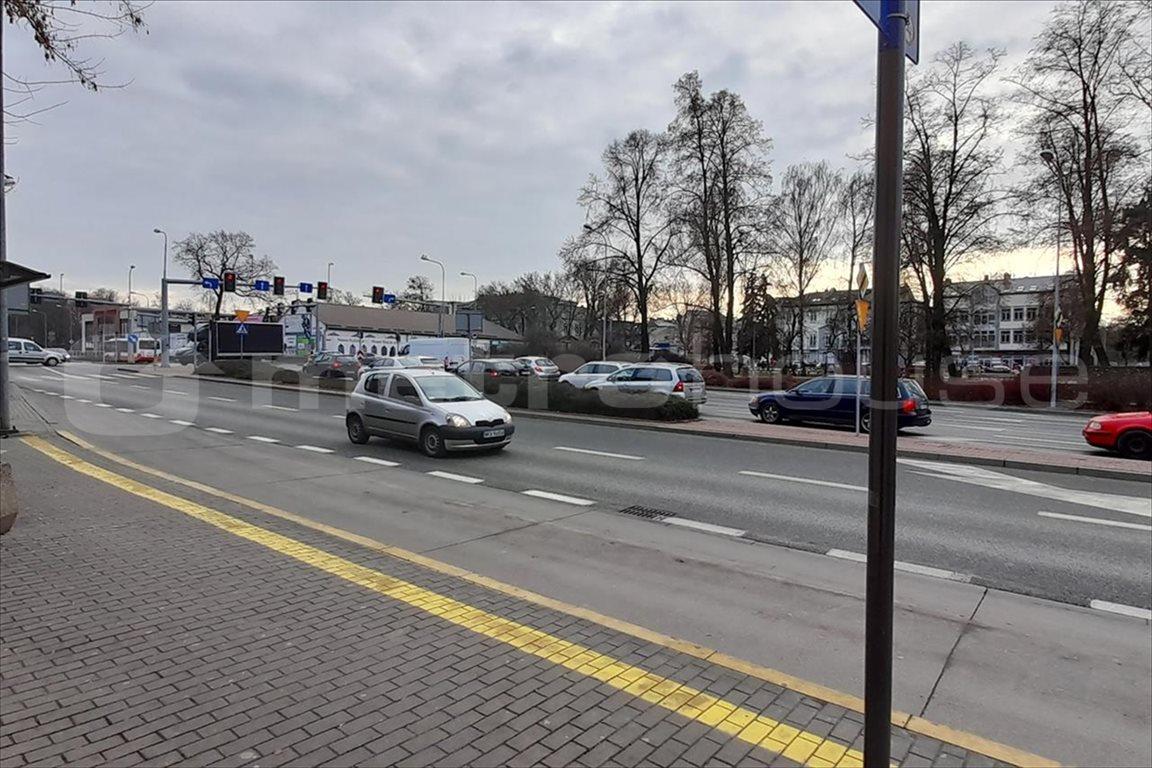 Lokal użytkowy na wynajem Radom, Radom  16m2 Foto 1