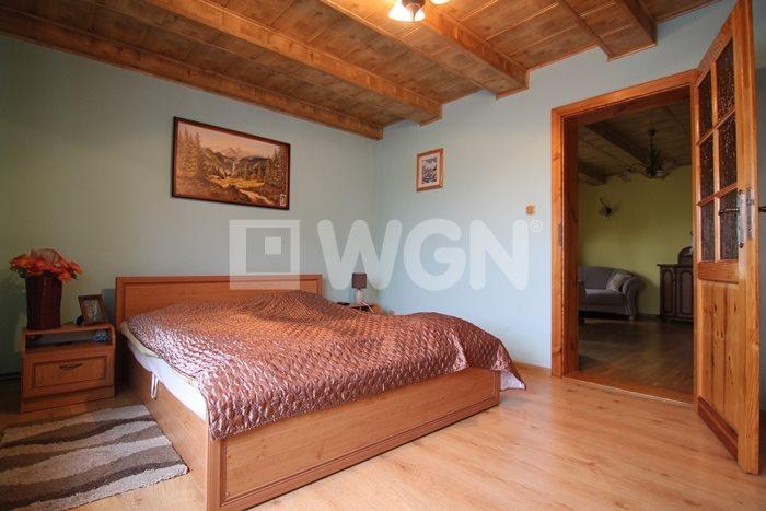 Dom na sprzedaż Wojsławice, Wojsławice  178m2 Foto 3