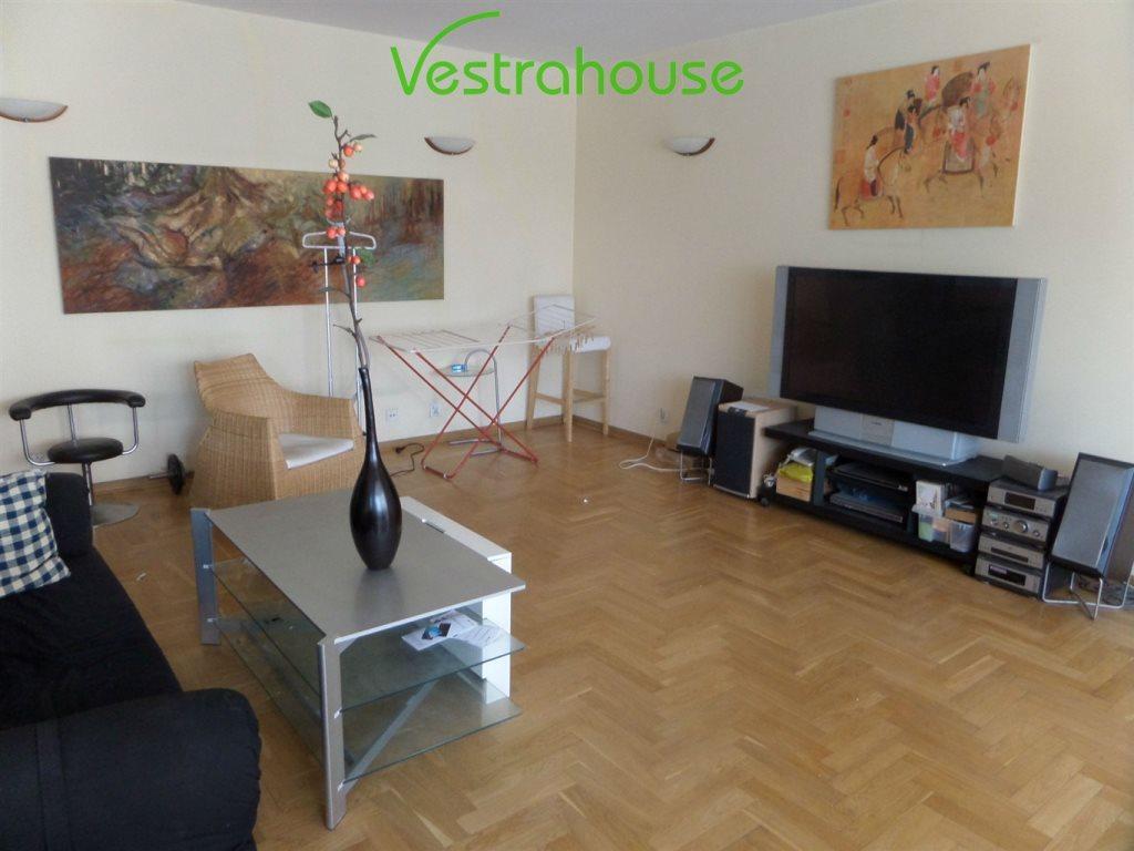 Mieszkanie na sprzedaż Warszawa, Wola, Łucka  145m2 Foto 2