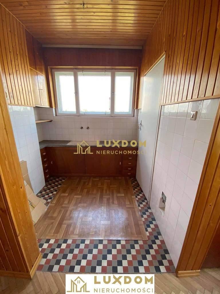 Dom na sprzedaż Sobienie-Jeziory  290m2 Foto 7