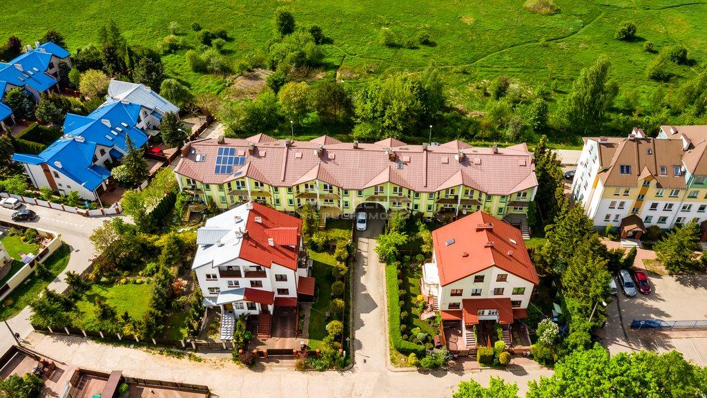 Dom na sprzedaż Białystok, Wysoki Stoczek, Szeroka  201m2 Foto 7