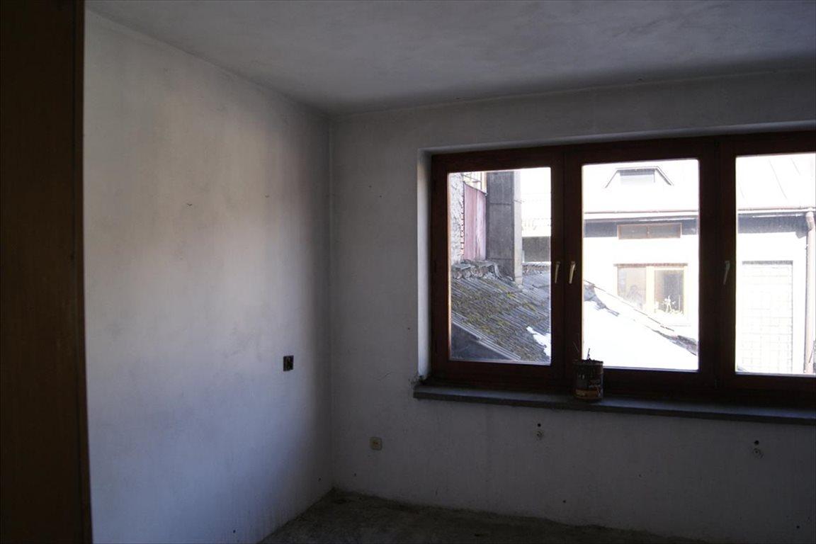 Dom na sprzedaż Nowy Targ, Nowy Targ  320m2 Foto 4