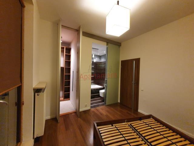 Mieszkanie dwupokojowe na sprzedaż Warszawa, Mokotów, Mokotów, Obrzeżna  66m2 Foto 13