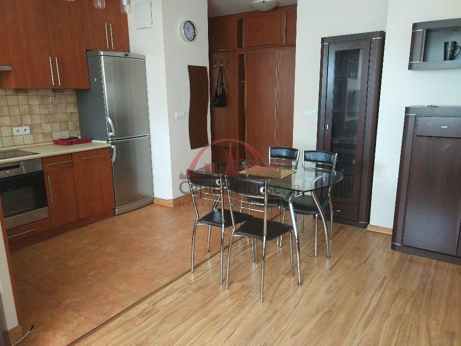 Mieszkanie dwupokojowe na wynajem Warszawa, Praga-Południe, Kobielska  45m2 Foto 2
