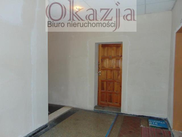Lokal użytkowy na sprzedaż Katowice, Szopienice  1064m2 Foto 8