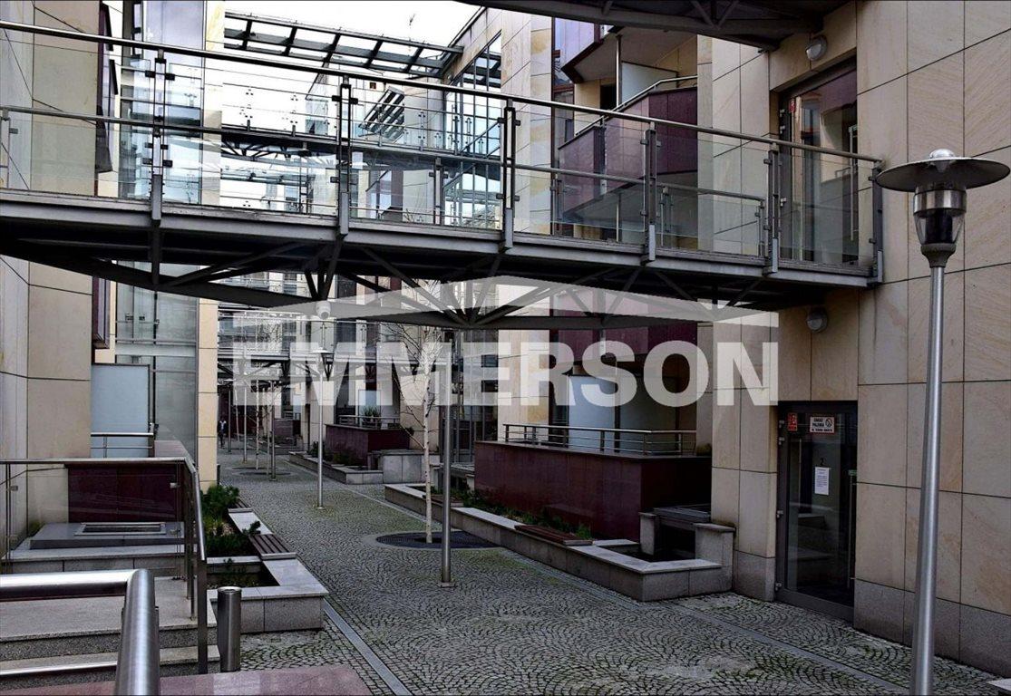 Mieszkanie dwupokojowe na sprzedaż Wrocław, Stare Miasto, Krawiecka  53m2 Foto 2