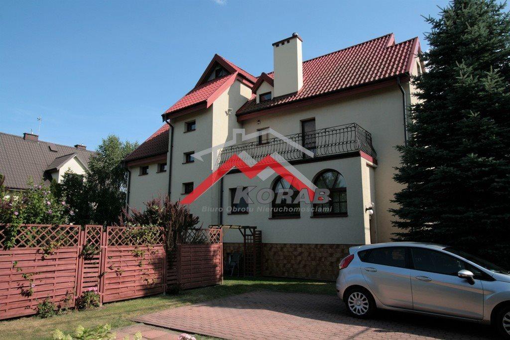 Dom na sprzedaż Ożarów Mazowiecki, Doskonała lokalizacja Ożarów Mazowiecki  315m2 Foto 1