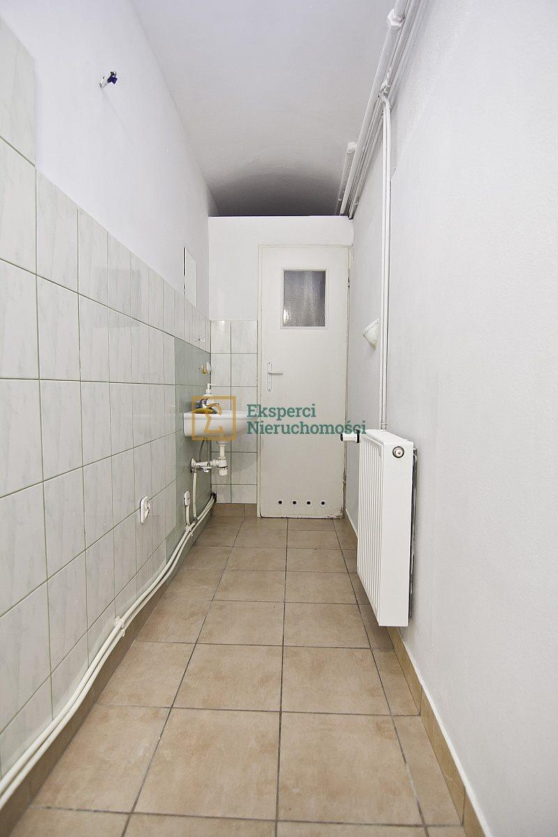 Lokal użytkowy na wynajem Rzeszów, Śródmieście  55m2 Foto 7