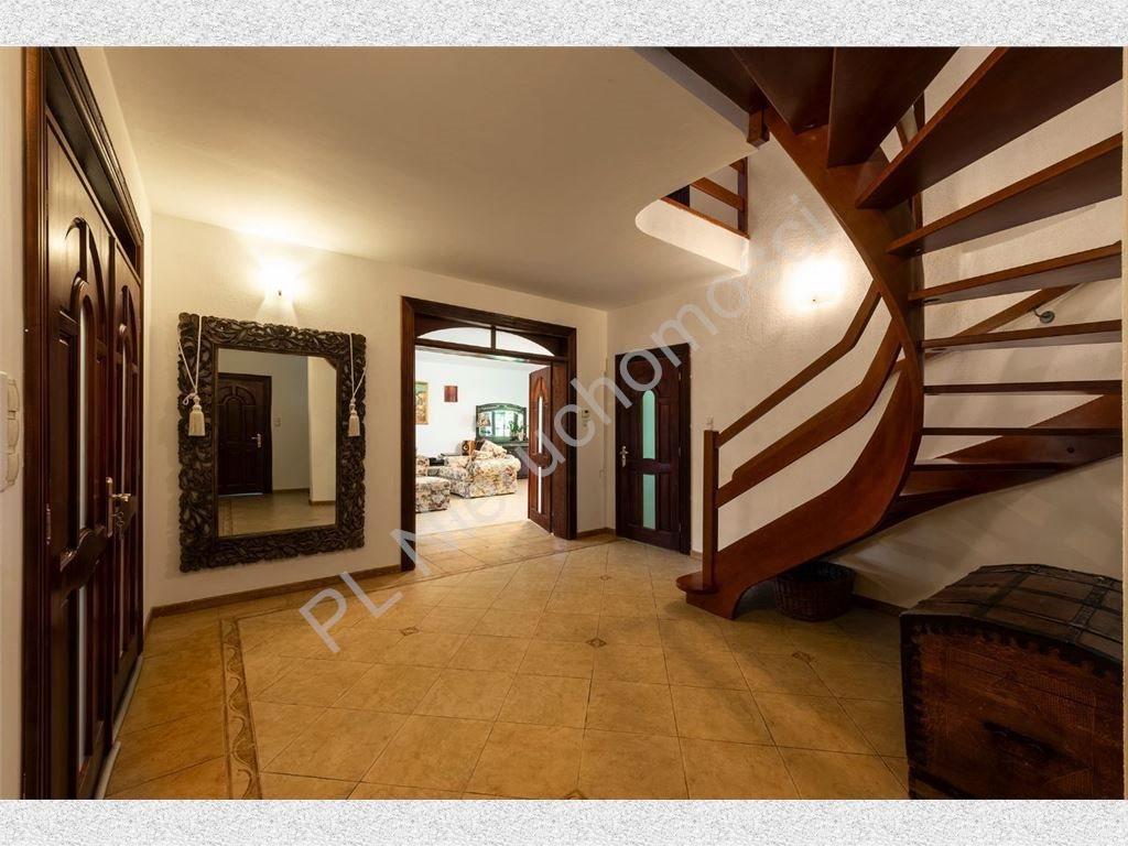Dom na sprzedaż Żelechów  350m2 Foto 7