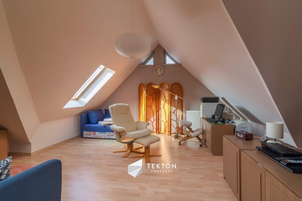 Mieszkanie na sprzedaż Gdynia, Dąbrowa, Gorczycowa  173m2 Foto 10