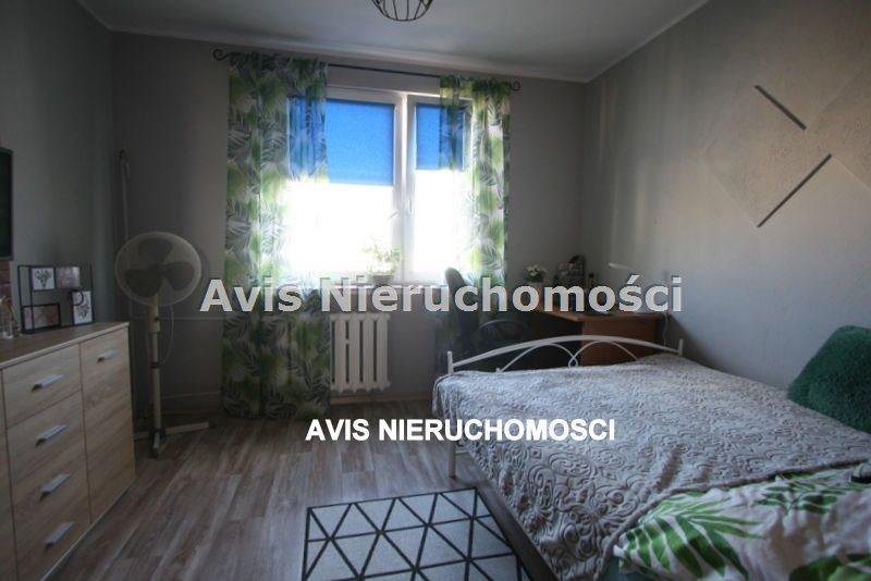 Mieszkanie czteropokojowe  na sprzedaż Świdnica  72m2 Foto 3