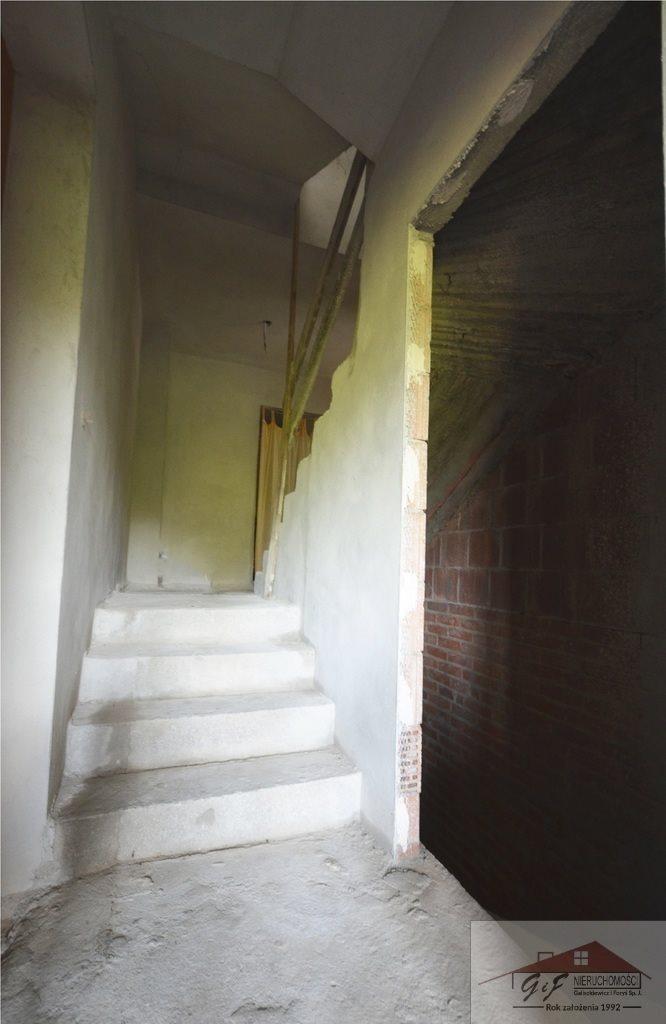 Dom na sprzedaż Jarosław, ks. Stanisława Stojałowskiego  280m2 Foto 11