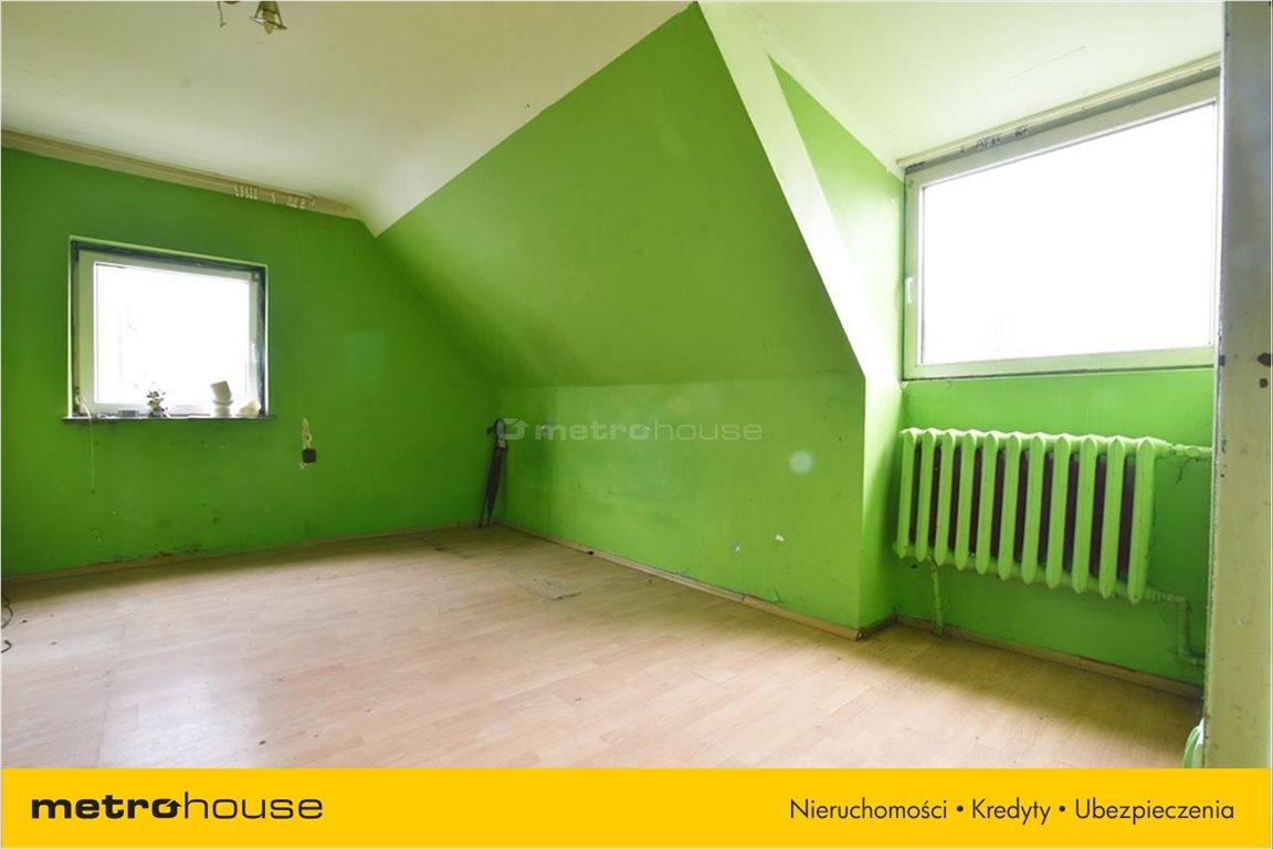 Dom na sprzedaż Malbork, Malbork  103m2 Foto 5