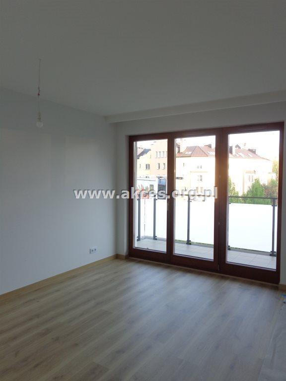 Mieszkanie trzypokojowe na wynajem Warszawa, Ursynów, Imielin, Roentgena  67m2 Foto 6
