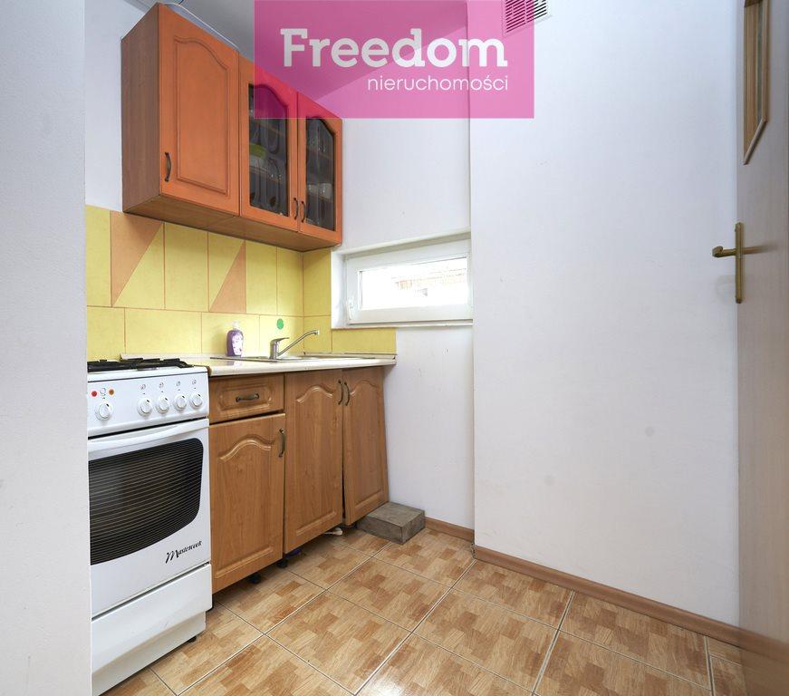 Dom na sprzedaż Kretowiny  80m2 Foto 3