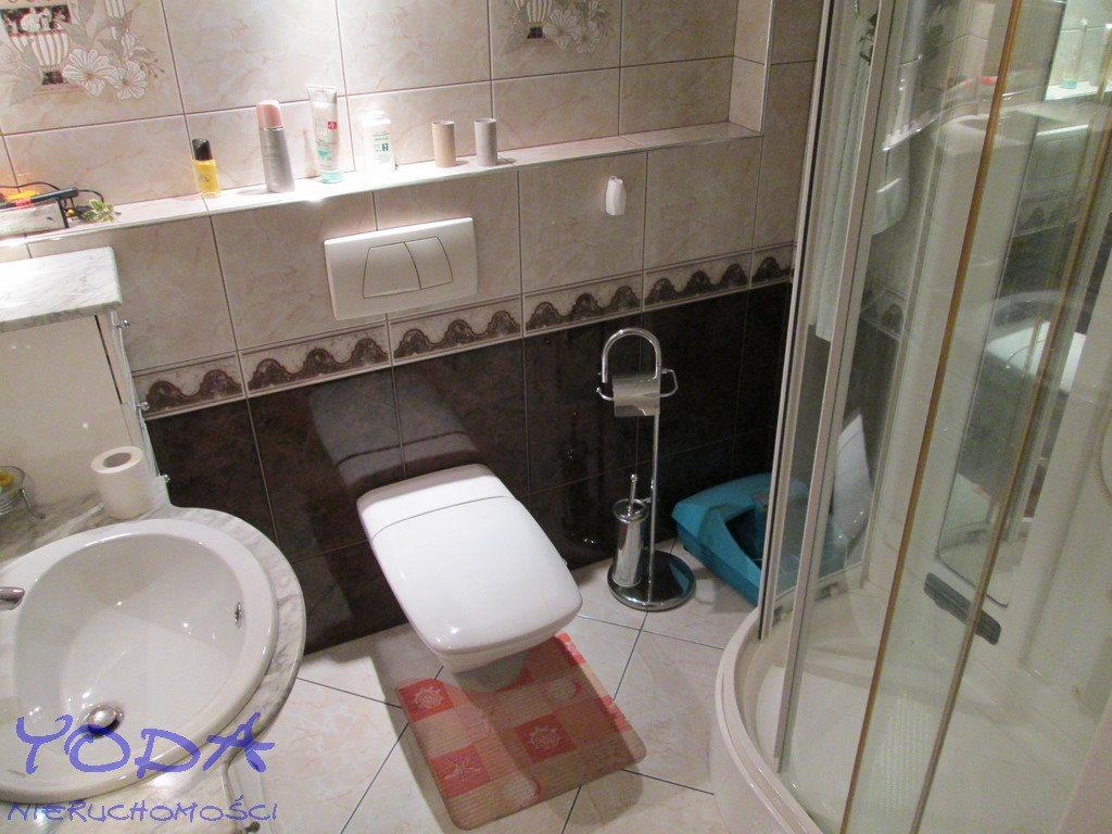 Dom na sprzedaż Katowice, Ligota  175m2 Foto 8