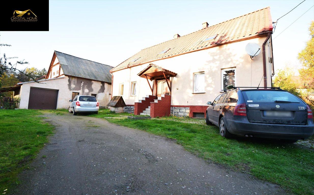Dom na sprzedaż Świdnica  220m2 Foto 2