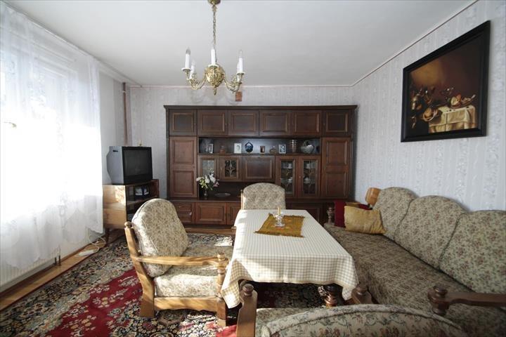 Dom na sprzedaż Opole, Szczepanowice  420m2 Foto 12