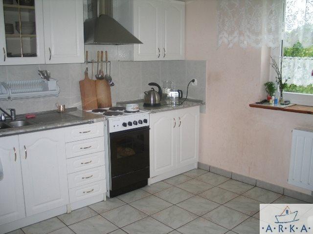 Dom na sprzedaż Szczecin, Osów  387m2 Foto 5