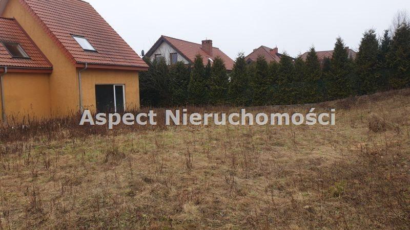 Dom na sprzedaż Wadąg  134m2 Foto 2