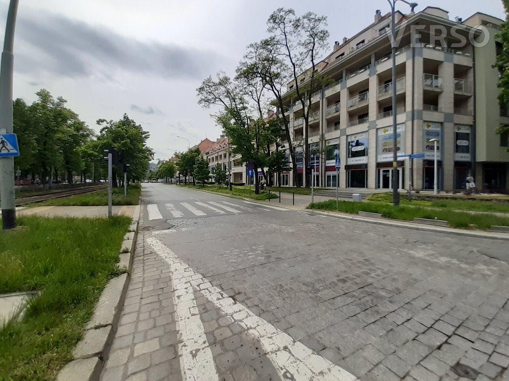 Lokal użytkowy na sprzedaż Wrocław, Krzyki  116m2 Foto 2