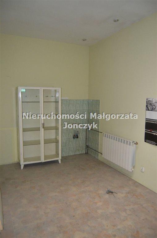 Lokal użytkowy na wynajem Zduńska Wola  85m2 Foto 2
