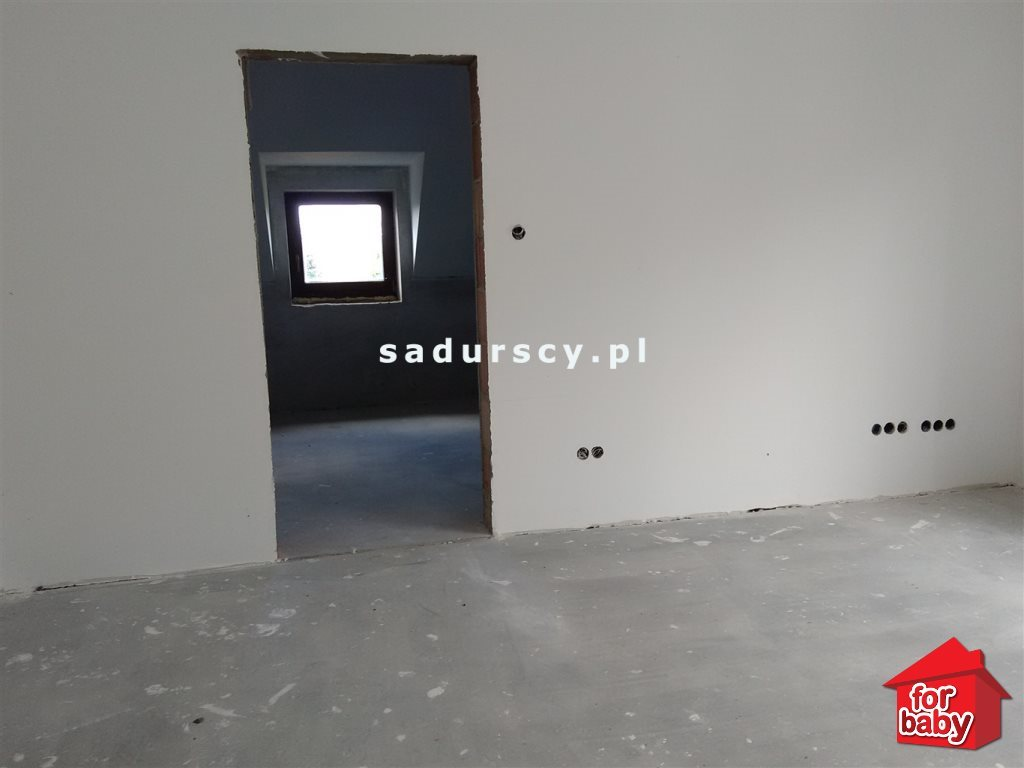 Dom na sprzedaż Czajowice, Kasztanowa  337m2 Foto 11