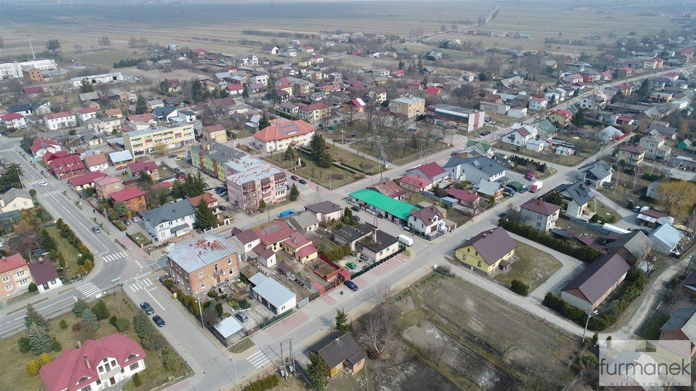 Dom na sprzedaż Turobin, Narutowicza  107m2 Foto 5
